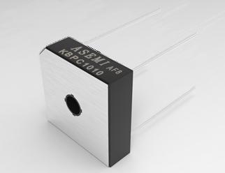 KBPC1010/KBPC1008/KBPC1006,ASEMI整流桥,自带散热片控制温升效果好,适配电动工具、液压升降装置方案